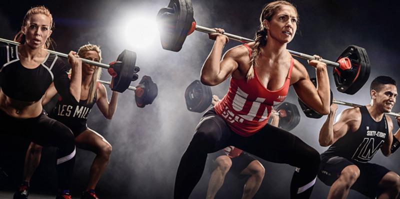 Klein_BODYPUMP_studenten_school_HBO_fitness_health_club_landgraaf_landgraaf_triggerz_roy_google_heerlen_geleen_sporten