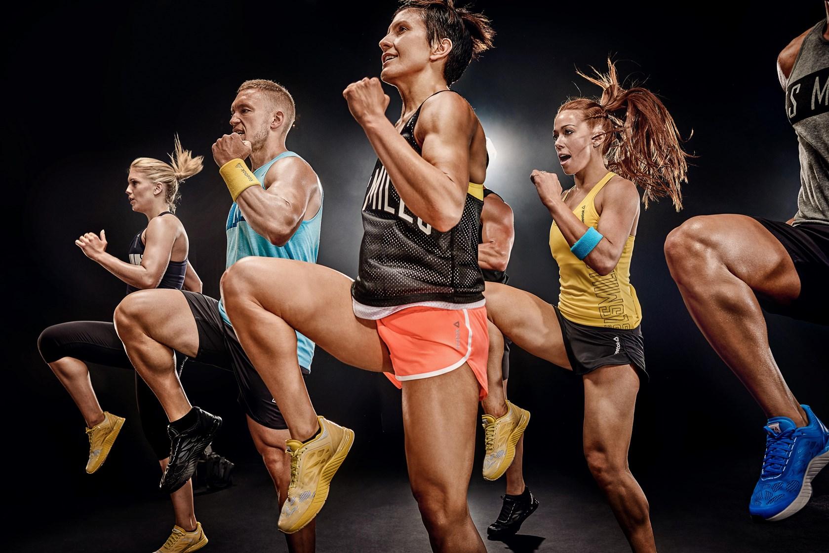 LES MILLS BODYCOMBAT_vitality_fitness_health_body_bodybulding_arnold_club_landgraaf_landgraaf_triggerz_roy_google_heerlen_geleen_sporten