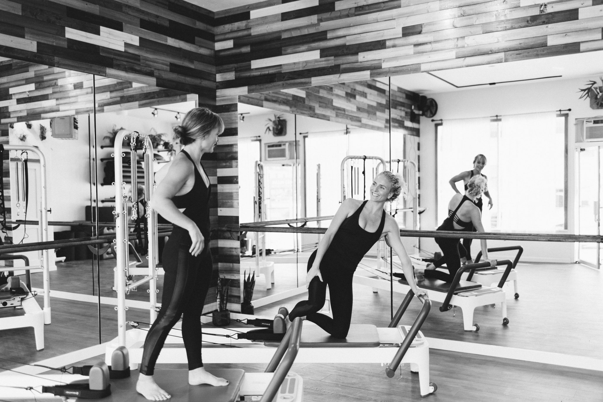 body_BodyFit_fit_body_fitness_health_body_bodybulding_vrouwen_training_arnold_club_landgraaf_landgraaf_triggerz_roy_google_heerlen_geleen_sporten