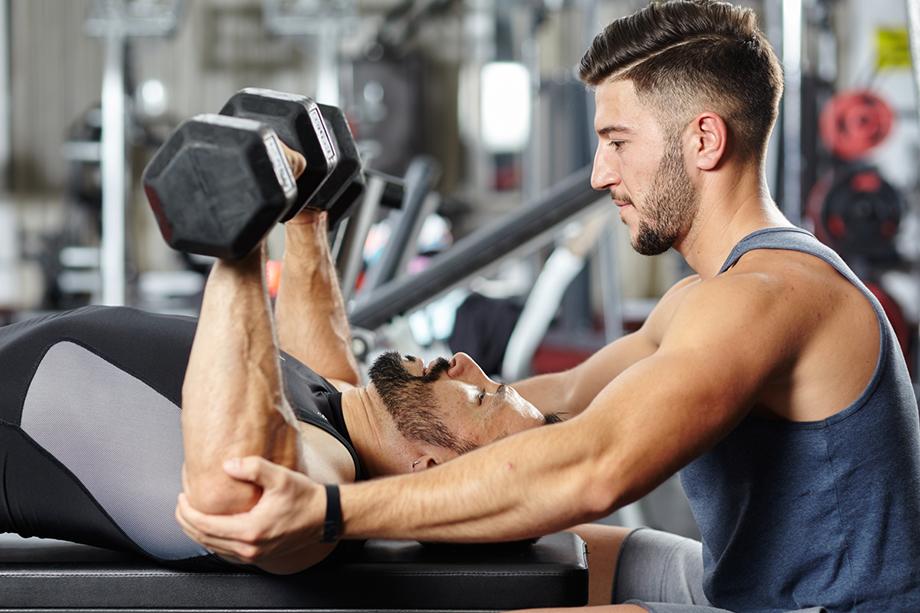 help_groep_training_fitness_health_club_landgraaf_landgraaf_google_heerlen_geleen_sporten