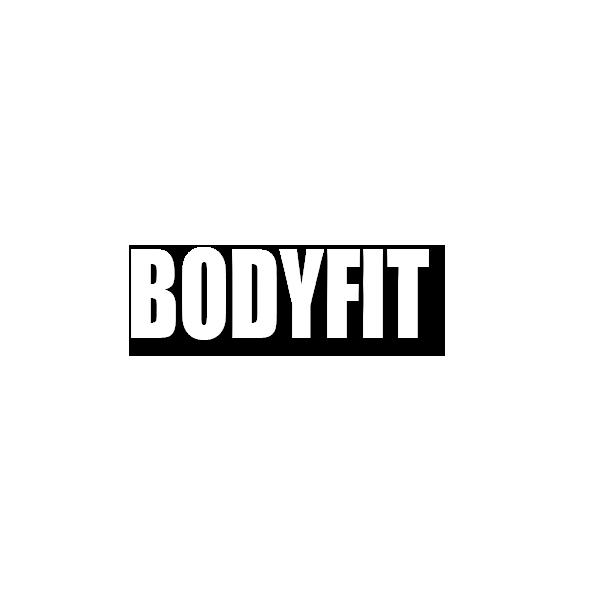 logo_BodyFit