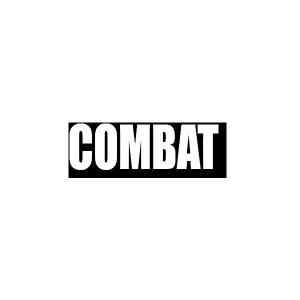 logo_Combat