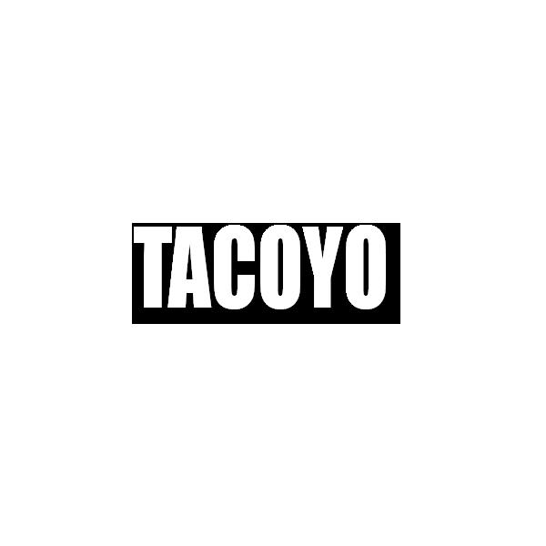 logo_Tacoyo