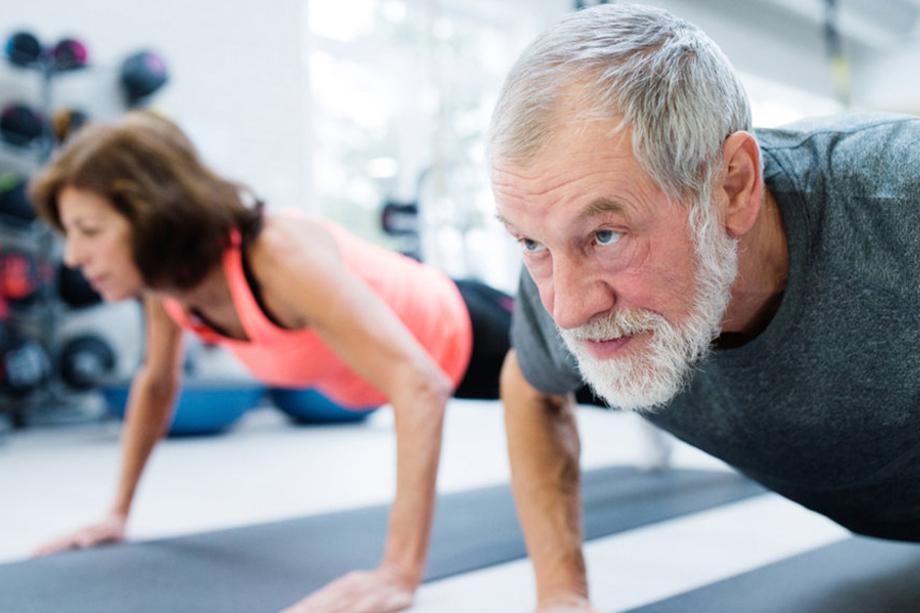 oud_mensen_fitness_health_club_landgraaf_landgraaf_google_heerlen_geleen_sporten