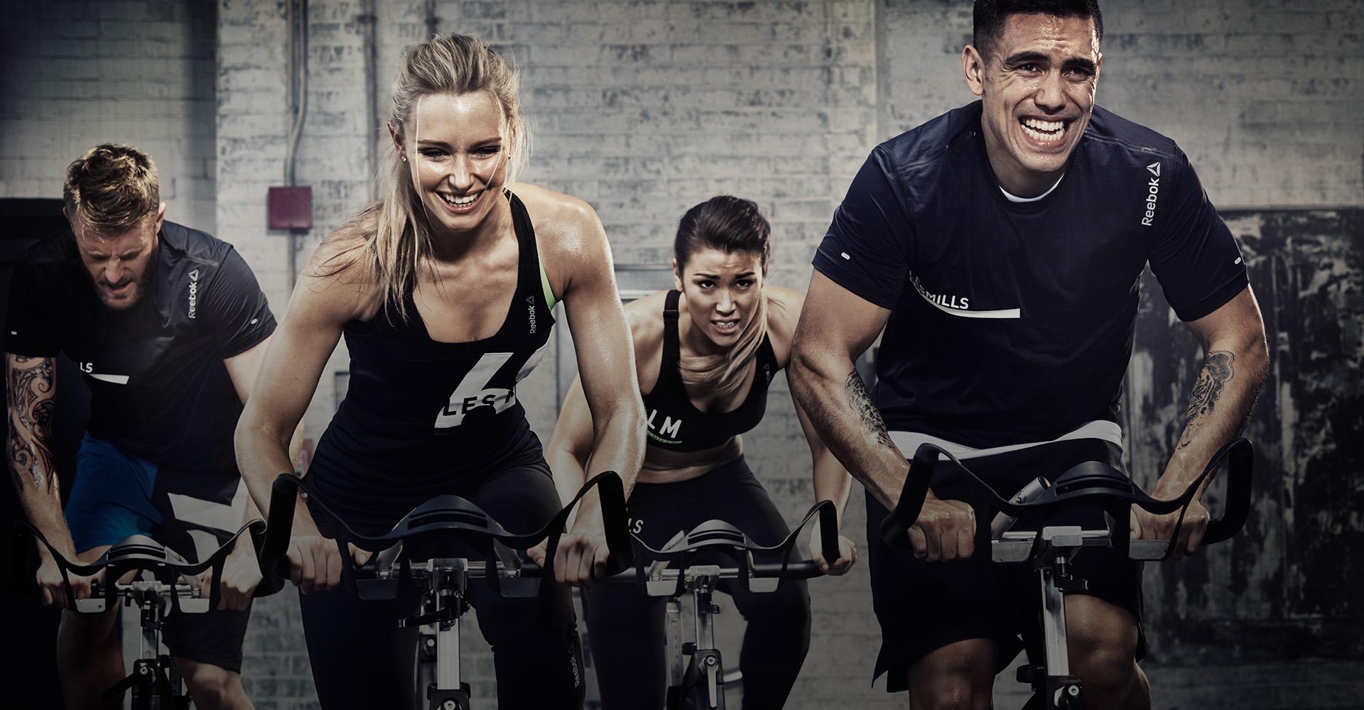 spinning_support_sport_yoga_groep_training_fitness_health_club_landgraaf_landgraaf_google_heerlen_geleen_sporten
