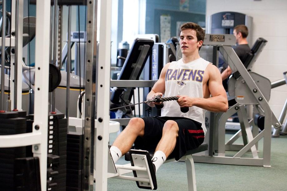 studenten_school_HBO_fitness_health_club_landgraaf_landgraaf_triggerz_roy_google_heerlen_geleen_sporten