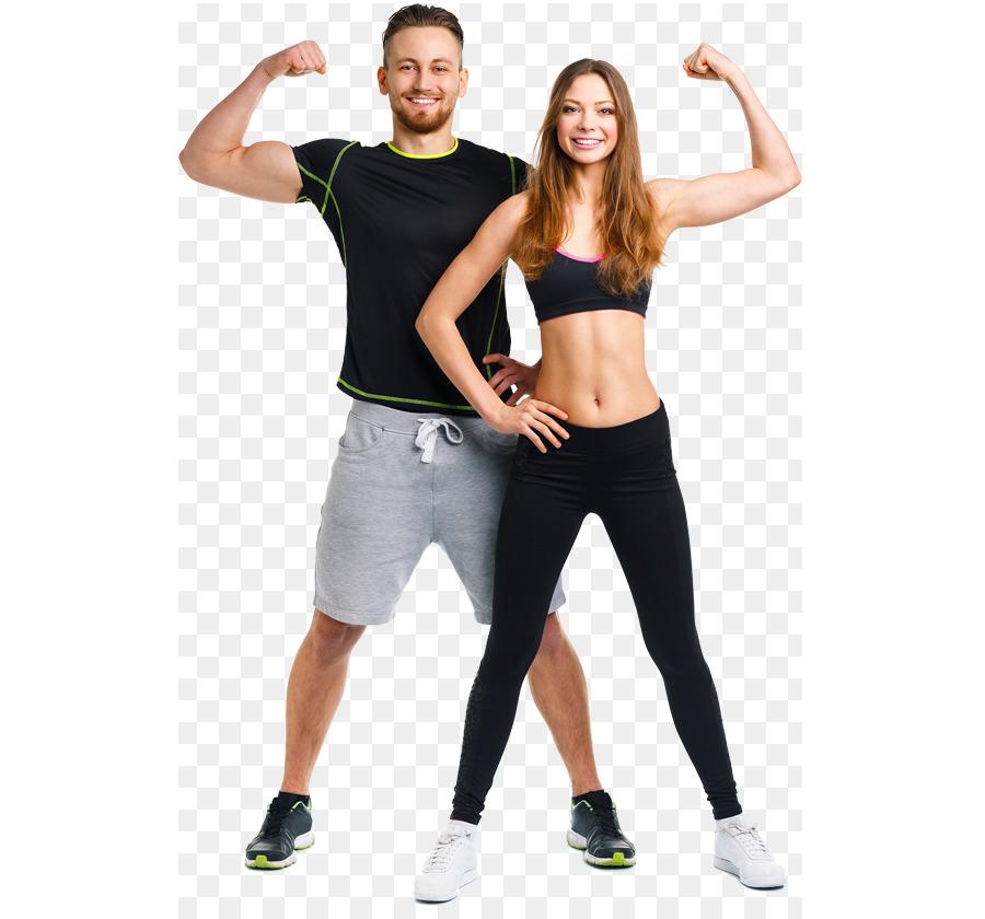 twee mensen_landgraaf_support_sport_yoga_groep_training_fitness_health_club_landgraaf_landgraaf_google_heerlen_geleen_sporten