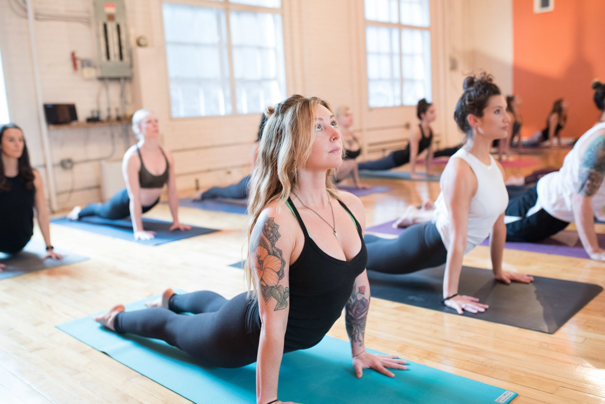 yoga_yoga_geleen_heerlen_sittard_Triggerz_help_groep_training_fitness_health_club_landgraaf_landgraaf_google_heerlen_geleen_sporten