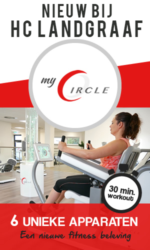 banner-my-circle-fitness-oldenzaal